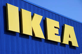ikea how to pronounce a typical trip to ikea the good bad and ugly gifs huffpost
