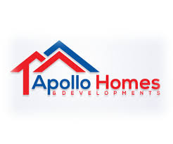 Home Design Experts by Homes Logo Designs Estate Agent Company Logos British Design