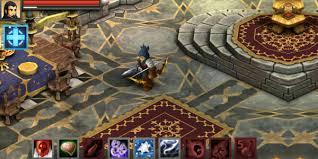 battleheart apk battleheart legacy apk obb 1 2 5
