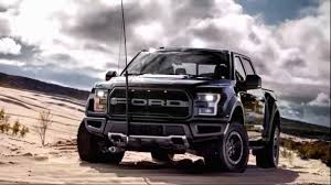 2018 ford f150 raptor car sport 1280x720 19349
