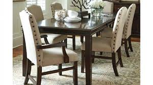 ashley furniture dining table set dining room ashley furniture table sets set beemedia