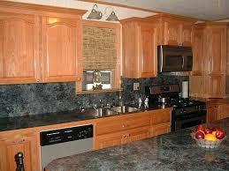 Lowes Kitchen Design Ideas by Oak Kitchen Cabinets U2013 Fitbooster Me