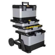 heavy duty metal cabinets extra large tool box on wheels rolling heavy duty metal storage