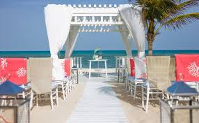 destination wedding packages sle destination wedding packages loveshack vacations