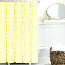 black and white stripe curtains greenwichviaggi com