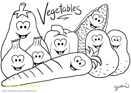 healthy food coloring pages preschool healthy foods coloring pages smartgoalsbook info