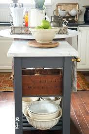 groland kitchen island kitchen 2 2jpg rskog utility cart beige length 13 34 width 17 3