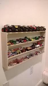 wheels matchbox cars monster trucks legos planes fire