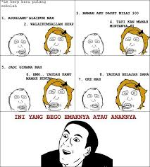 Meme Comics Indonesia - herp meme comic meme best of the funny meme