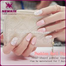 different styles of acrylic nail tips different styles of acrylic