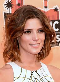 ashley greene with beautiful ombre 154 best ashley greene images on pinterest beautiful women