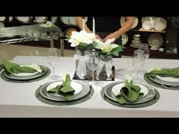 how to decorate tables with calla lilies table designs