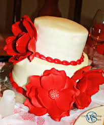 publix wedding cakes orlando fl lake eola archives dswfoto