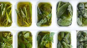 how to freeze vegetables for maximum freshness lifehacker australia