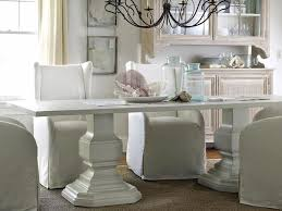 glamorous white washed dining room furniture ideas study room or