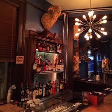 trophy room bar home facebook