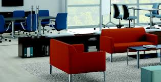 furniture cool office furniture and seating nice home design