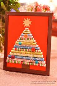 rolled christmas tree jpg 1 287 1 600 pixels christmas trees