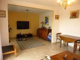 superficie minimum chambre surface minimale chambre loi carrez minimum et location quen dit