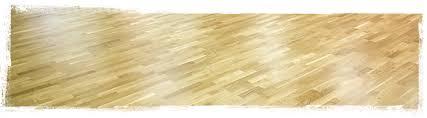floor advice floors sprung floors and marley floors
