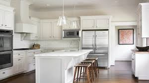 Kitchen Cabinets White Shaker Shaker Beadboard Kitchen Cabinets Diy Tutorial How To Build