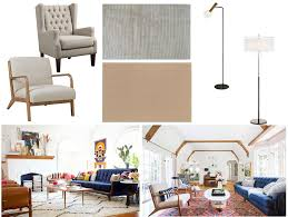 how to find a home decorator online interior design q u0026a for free from our designers decorist