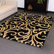 35 best 5 7 area rugs images on pinterest area rugs 5x7 area