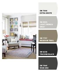 66 best walls images on pinterest colors paint colors and color