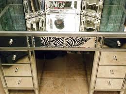 mirrored makeup vanity table vanity table yahoo image search results bathroom pinterest