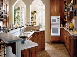 thomasville kitchen cabinets reviews mf cabinets