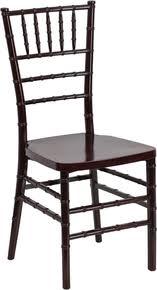 wholesale chiavari chairs chiavari chairs wholesale event solutions