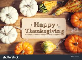send a happy thanksgiving message 28 images awesome happy