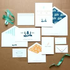 wedding invitation pocket envelopes wedding invitations envelopes 8772 also mailing wedding