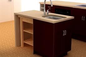 Kitchen Sink Cabinet Size 100 Corner Kitchen Cabinet Sizes Kitchen Corner Base