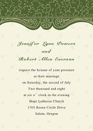 marriage invitation cards online wedding card invitation 6387 plus wedding invitations wedding