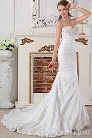 lake st louis missouri mo wedding dresses snowybridal com