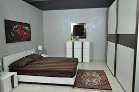 da letto moderna completa stunning da letto moderna completa photos idee