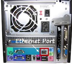 Design A Home Network Connected By An Ethernet Hub Connect Two Computers Without A Router Use An Ethernet Cable For