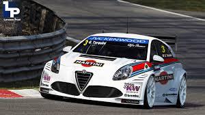 alfa romeo montreal race car euro racing alfa romeo 156 race car race car and car racing