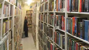 libreria libraccio brescia librerie ibs e libraccio fusione padovana venetoeconomia