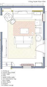 room floor plan living room floor plan ideas nakicphotography