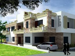 Design House Plans Online Free 3d House Builder Online Christmas Ideas Free Home Designs Photos