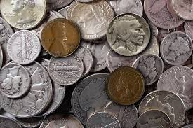 Home Design Story Coins What Is A Circulated Coin