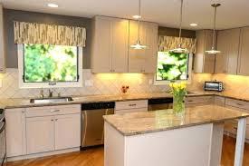 designer kitchen curtains contemporary modern kitchen curtains going to modern kitchen