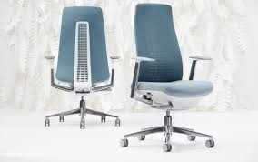 Desk Chair Modern Haworth Fern Task Desk Chair Modern Planet