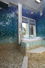 inspired bathroom caribbean inspired bathroom