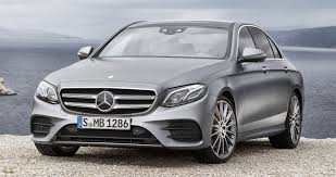mercedes e class forums questions about w205 mbworld org forums