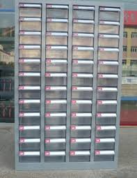 Parts Cabinets Small Parts Storage Cabinets Esd For The Electronics Industry