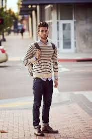 and casual best 25 mens casual fashion 2015 ideas on casual