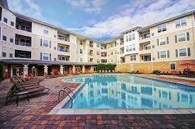 gaslight commons apartments south orange nj 07079